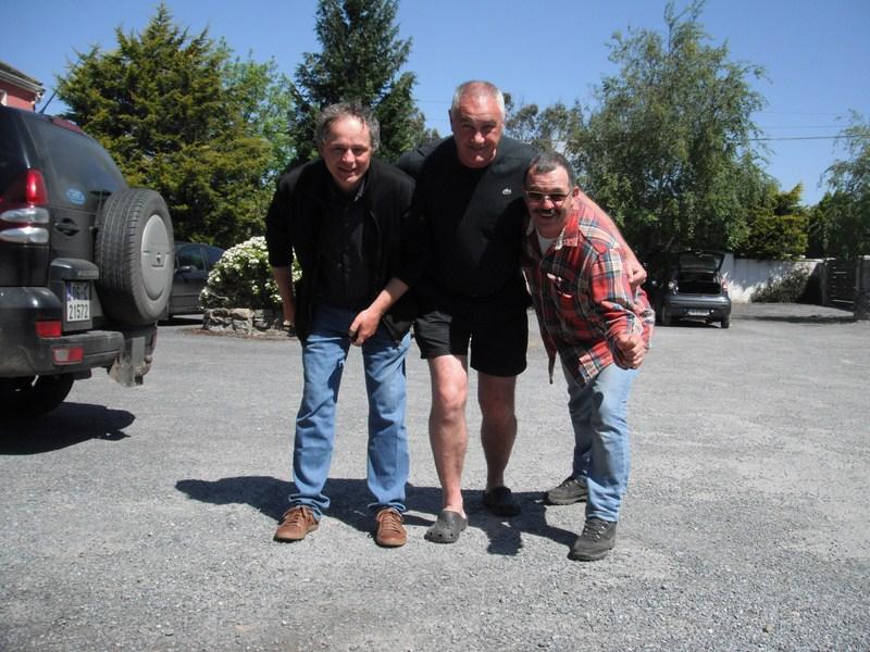 Trip Irlandais  Dscf4018