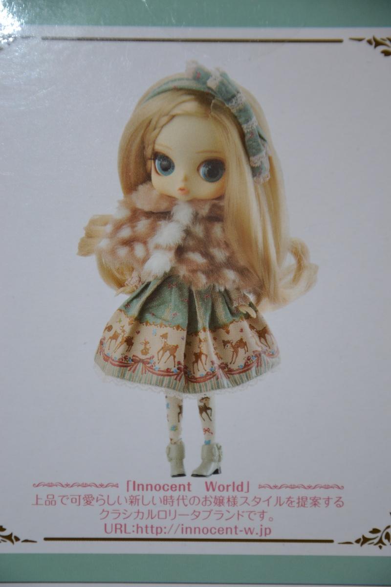 ♥ ♥ ♥ Présentation de ma Littlefée Bisou ♥ ♥ ♥ Page 15 ♥ - Page 5 1_1012