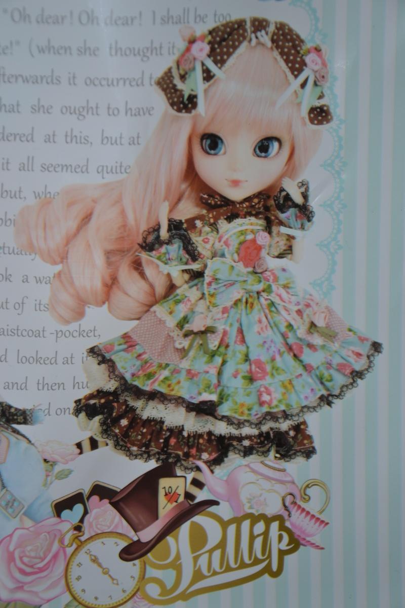♥ ♥ ♥ Présentation de ma Littlefée Bisou ♥ ♥ ♥ Page 15 ♥ - Page 5 1_140