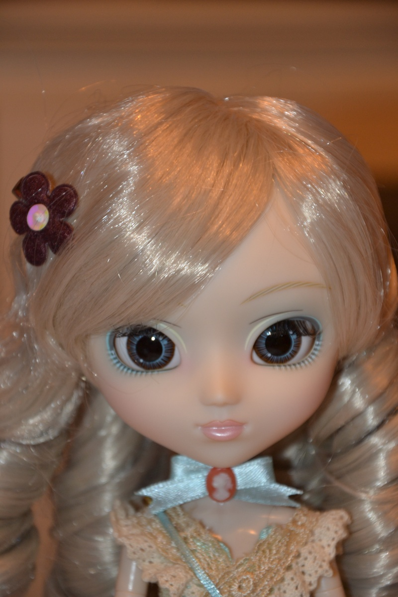 ♥ ♥ ♥ Présentation de ma Littlefée Bisou ♥ ♥ ♥ Page 15 ♥ - Page 5 1_1912