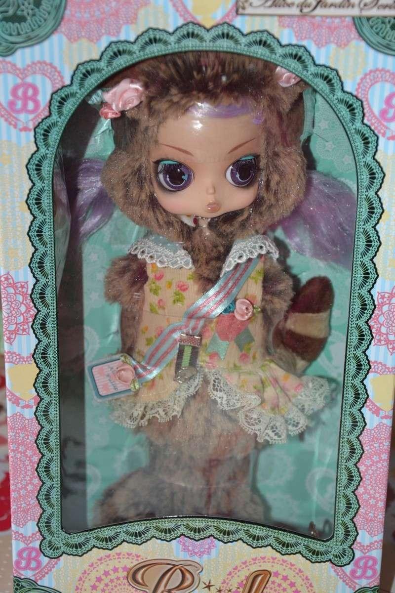 ♥ ♥ ♥ Présentation de ma Littlefée Bisou ♥ ♥ ♥ Page 15 ♥ - Page 5 1_213