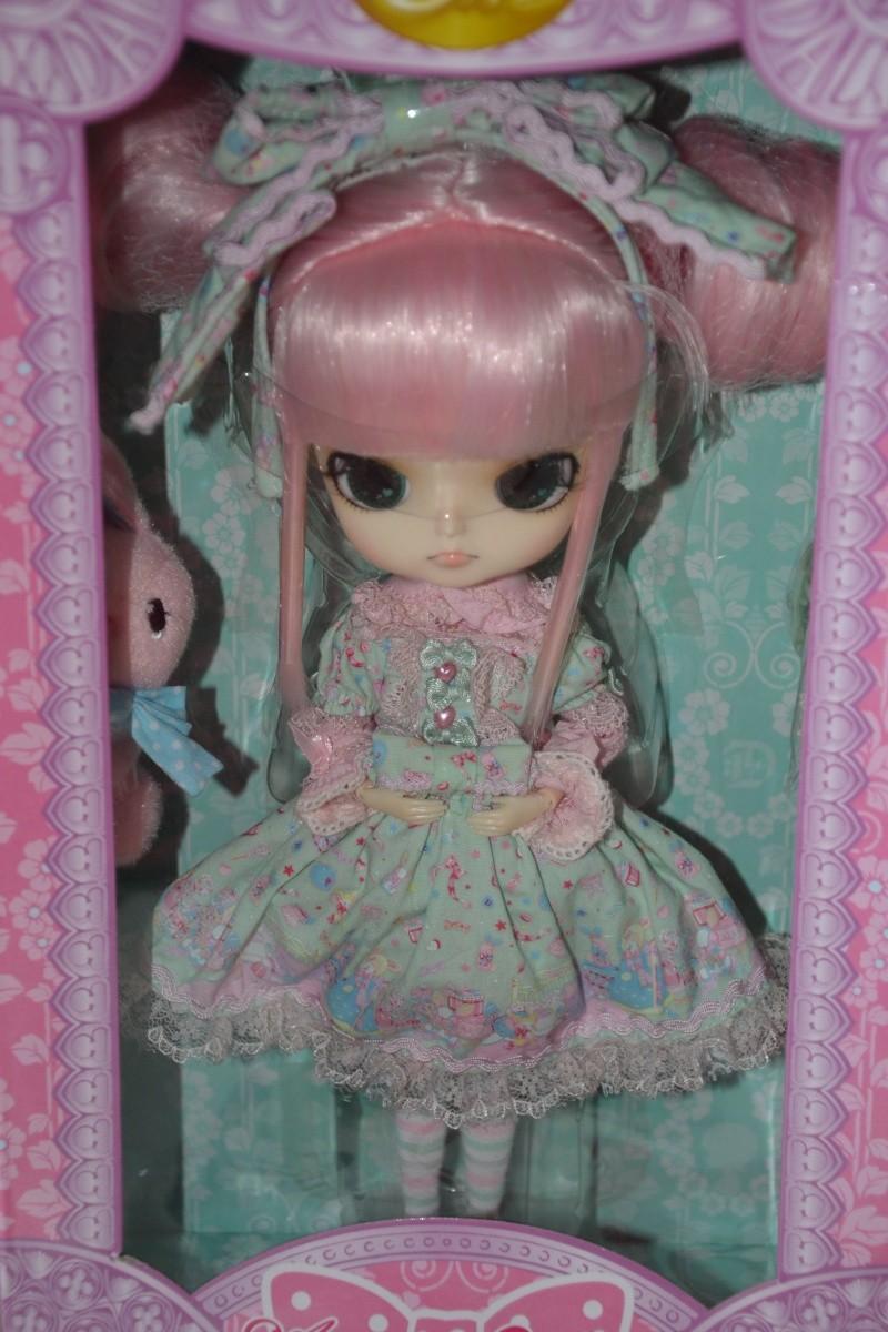 ♥ ♥ ♥ Présentation de ma Littlefée Bisou ♥ ♥ ♥ Page 15 ♥ - Page 5 1_215