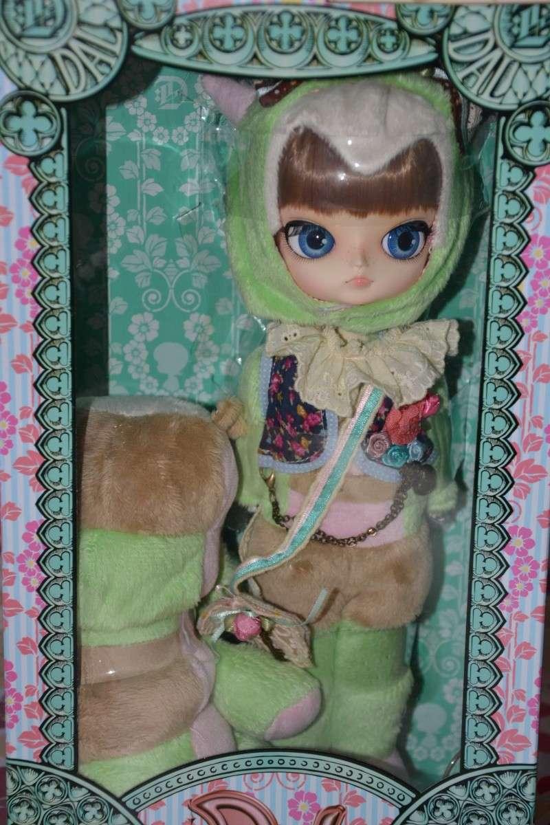 ♥ ♥ ♥ Présentation de ma Littlefée Bisou ♥ ♥ ♥ Page 15 ♥ - Page 5 1_216