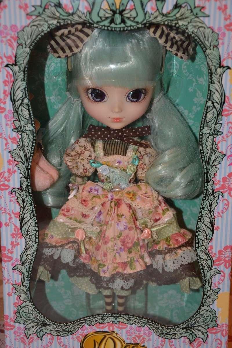 ♥ ♥ ♥ Présentation de ma Littlefée Bisou ♥ ♥ ♥ Page 15 ♥ - Page 5 1_222