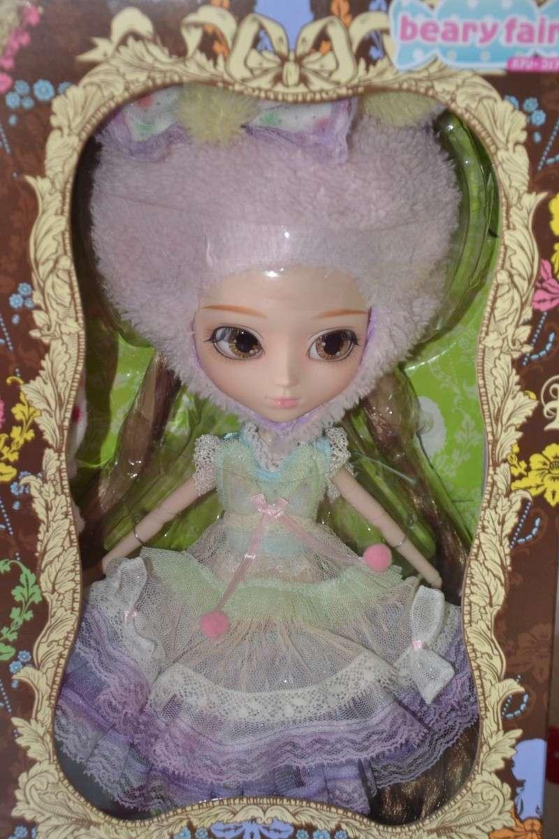 ♥ ♥ ♥ Présentation de ma Littlefée Bisou ♥ ♥ ♥ Page 15 ♥ - Page 5 1_225