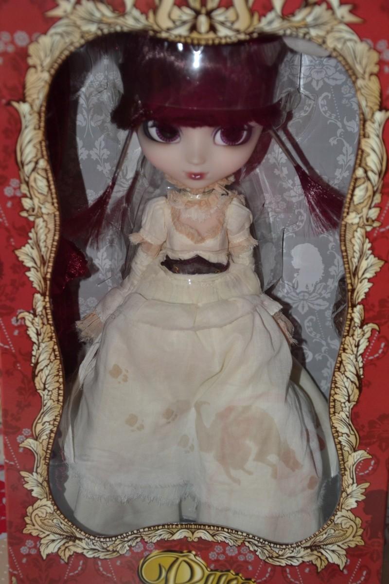 ♥ ♥ ♥ Présentation de ma Littlefée Bisou ♥ ♥ ♥ Page 15 ♥ - Page 5 1_226