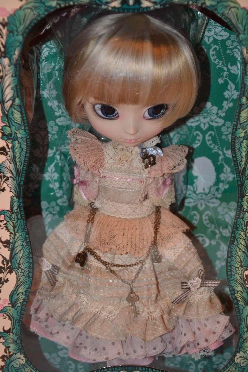 ♥ ♥ ♥ Présentation de ma Littlefée Bisou ♥ ♥ ♥ Page 15 ♥ - Page 5 1_230