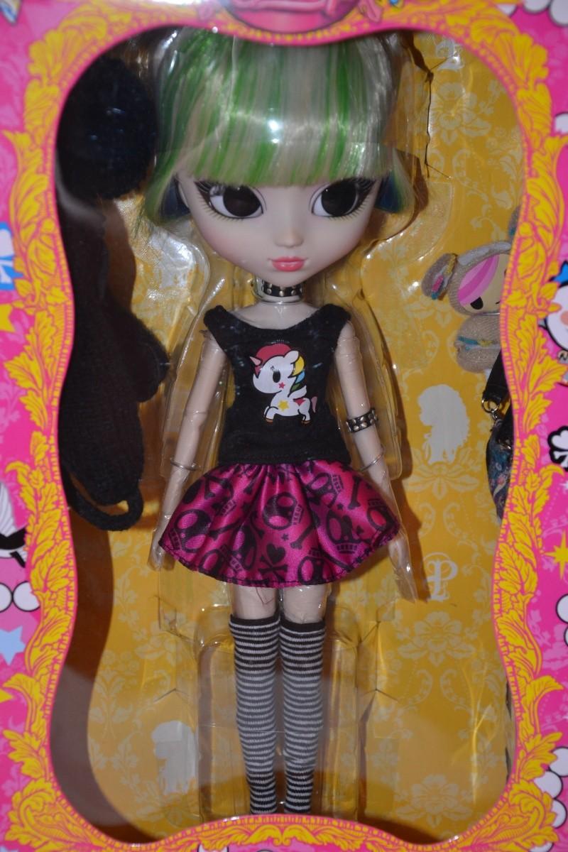 ♥ ♥ ♥ Présentation de ma Littlefée Bisou ♥ ♥ ♥ Page 15 ♥ - Page 5 1_237