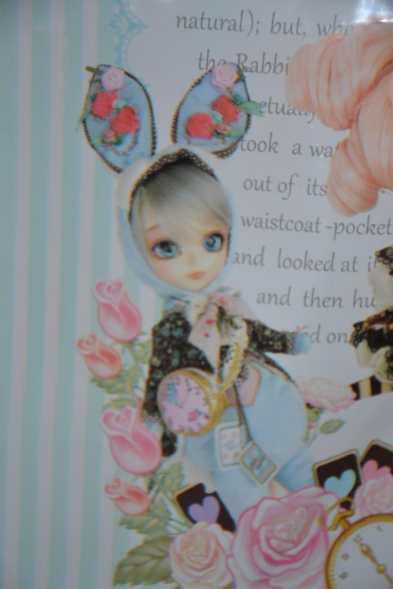 ♥ ♥ ♥ Présentation de ma Littlefée Bisou ♥ ♥ ♥ Page 15 ♥ - Page 5 1_238