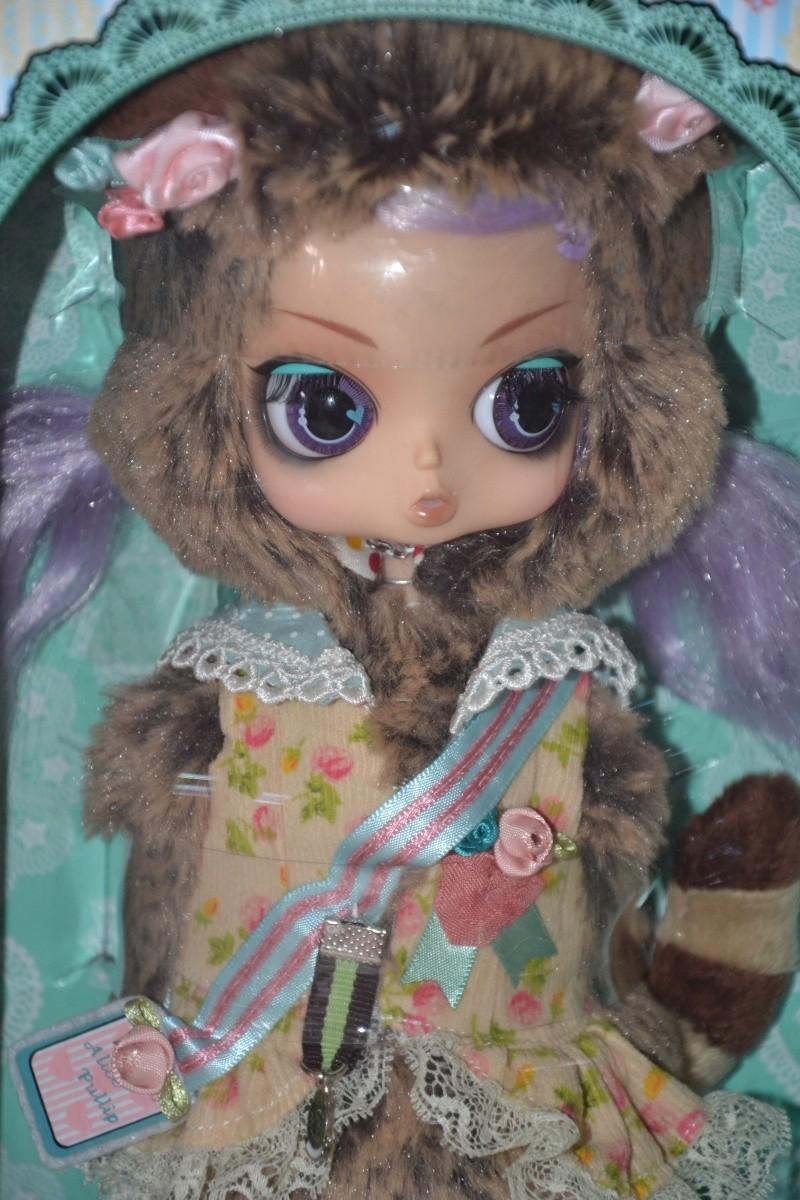 ♥ ♥ ♥ Présentation de ma Littlefée Bisou ♥ ♥ ♥ Page 15 ♥ - Page 5 1_314