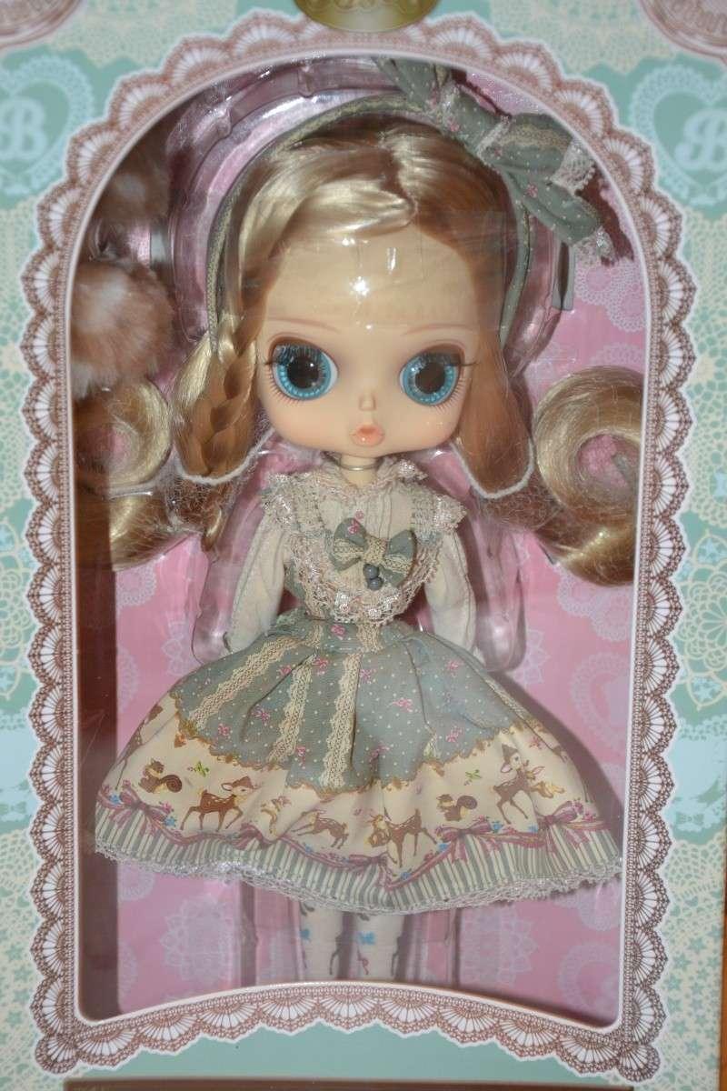 ♥ ♥ ♥ Présentation de ma Littlefée Bisou ♥ ♥ ♥ Page 15 ♥ - Page 5 1_315
