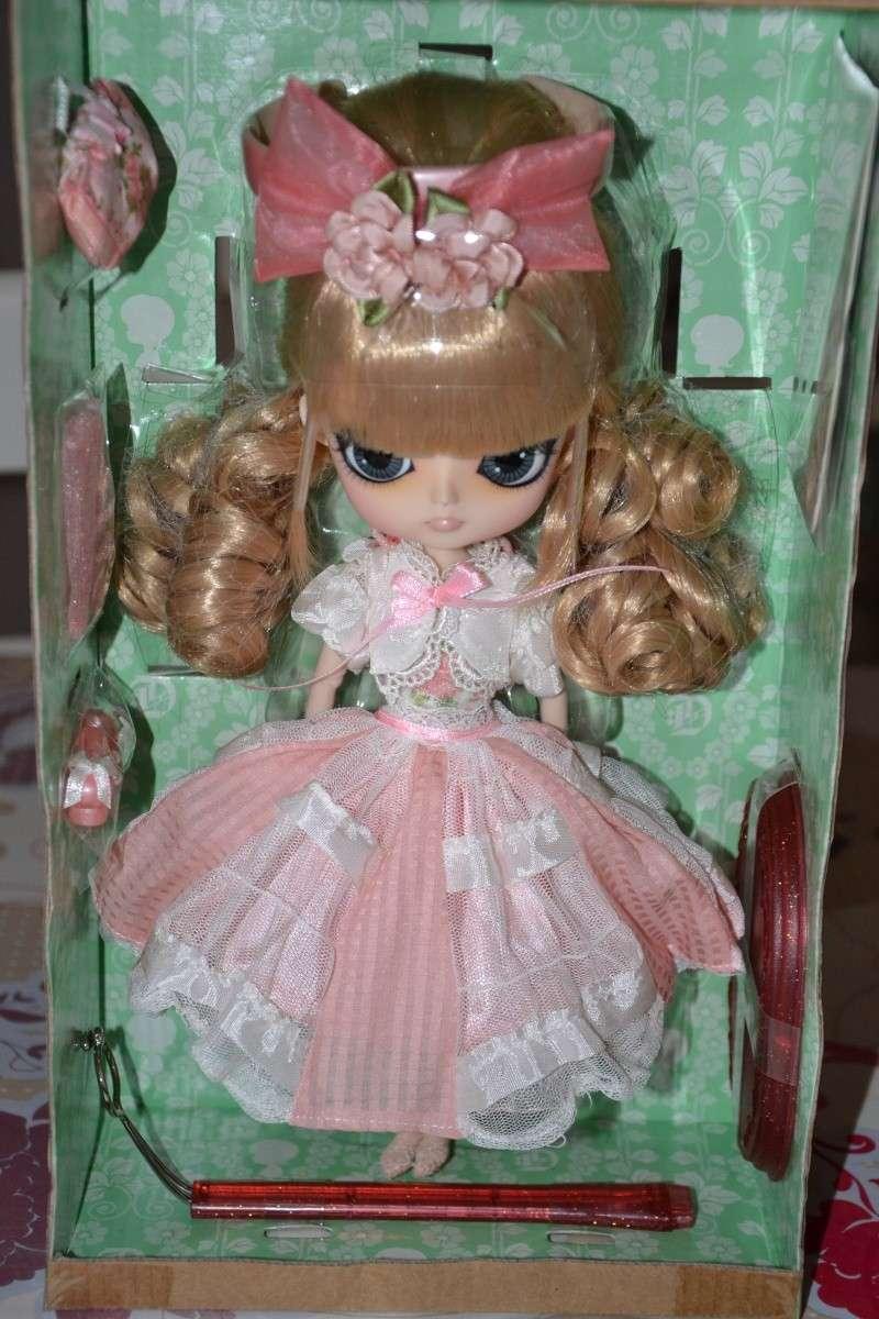 ♥ ♥ ♥ Présentation de ma Littlefée Bisou ♥ ♥ ♥ Page 15 ♥ - Page 5 1_320
