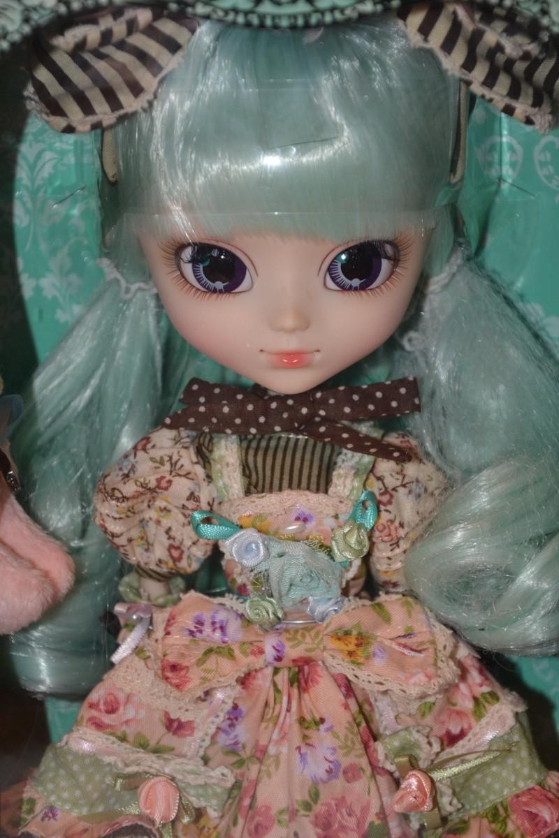 ♥ ♥ ♥ Présentation de ma Littlefée Bisou ♥ ♥ ♥ Page 15 ♥ - Page 5 1_323