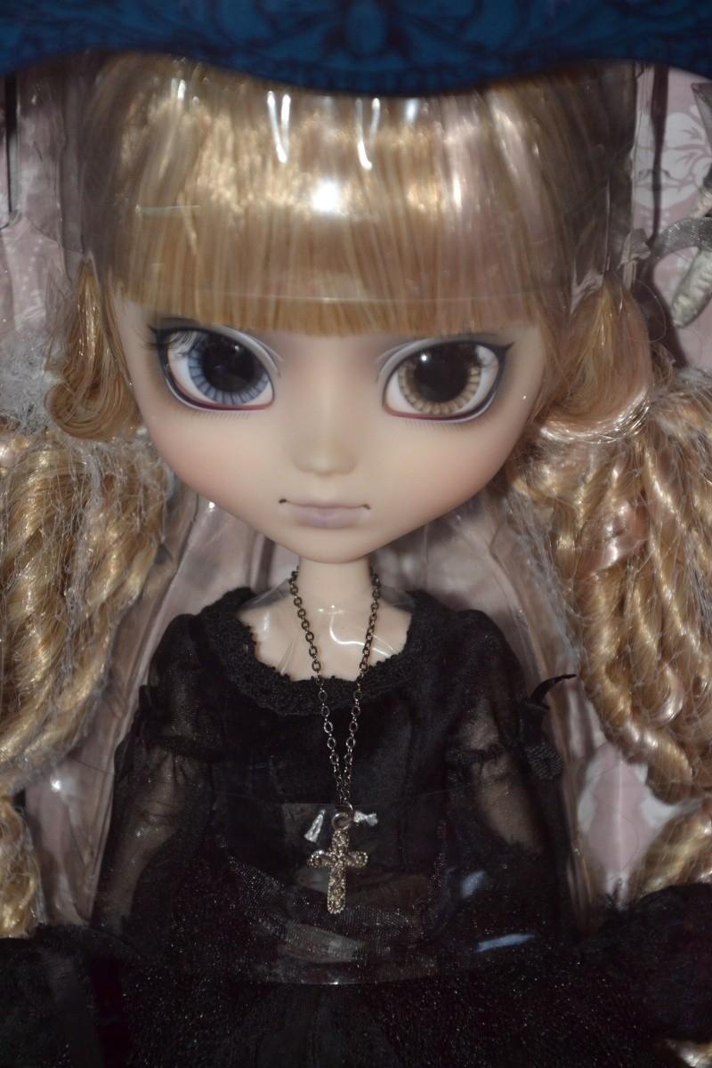 ♥ ♥ ♥ Présentation de ma Littlefée Bisou ♥ ♥ ♥ Page 15 ♥ - Page 5 1_332