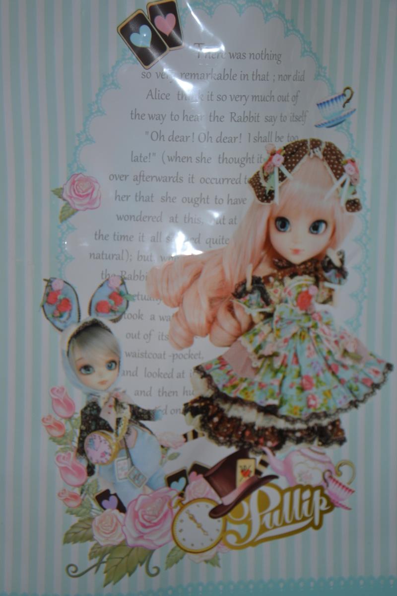 ♥ ♥ ♥ Présentation de ma Littlefée Bisou ♥ ♥ ♥ Page 15 ♥ - Page 5 1_339