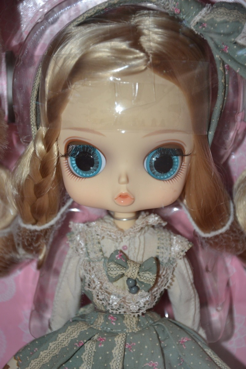 ♥ ♥ ♥ Présentation de ma Littlefée Bisou ♥ ♥ ♥ Page 15 ♥ - Page 5 1_413