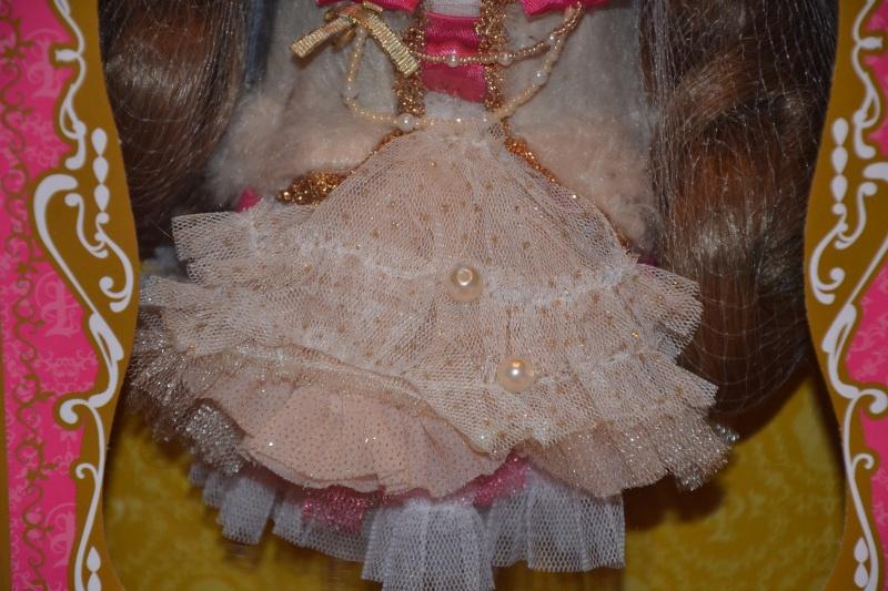 ♥ ♥ ♥ Présentation de ma Littlefée Bisou ♥ ♥ ♥ Page 15 ♥ - Page 5 1_420