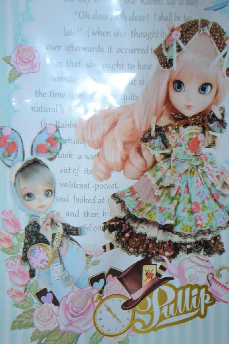 ♥ ♥ ♥ Présentation de ma Littlefée Bisou ♥ ♥ ♥ Page 15 ♥ - Page 5 1_427