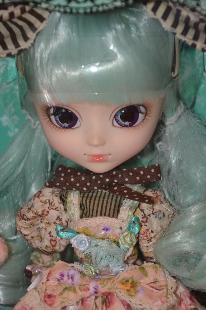 ♥ ♥ ♥ Présentation de ma Littlefée Bisou ♥ ♥ ♥ Page 15 ♥ - Page 5 1_616