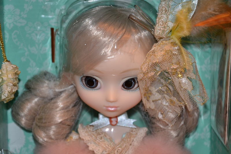 ♥ ♥ ♥ Présentation de ma Littlefée Bisou ♥ ♥ ♥ Page 15 ♥ - Page 5 1_620