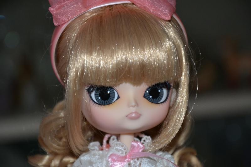 ♥ ♥ ♥ Présentation de ma Littlefée Bisou ♥ ♥ ♥ Page 15 ♥ - Page 5 1_715