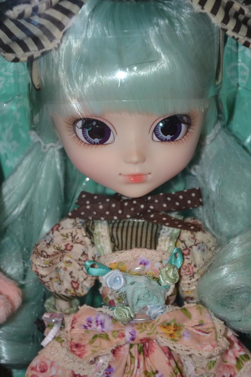 ♥ ♥ ♥ Présentation de ma Littlefée Bisou ♥ ♥ ♥ Page 15 ♥ - Page 5 1_716