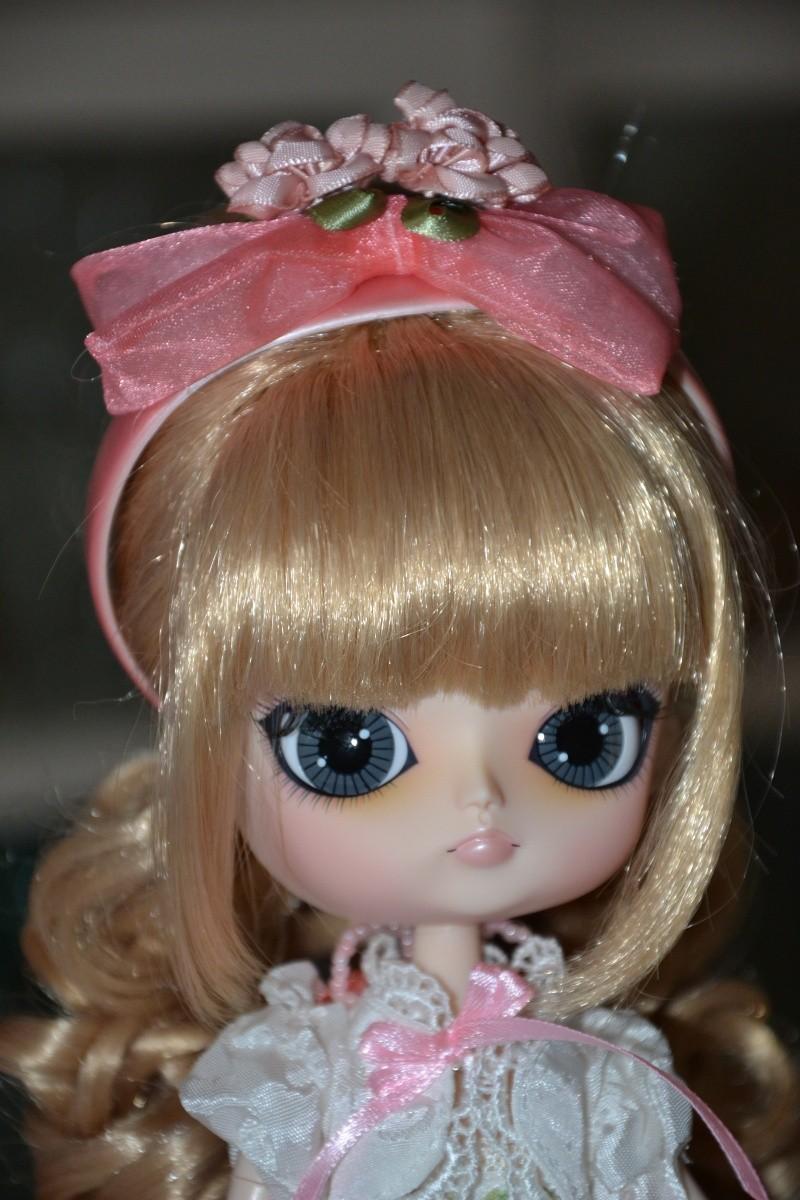 ♥ ♥ ♥ Présentation de ma Littlefée Bisou ♥ ♥ ♥ Page 15 ♥ - Page 5 1_814