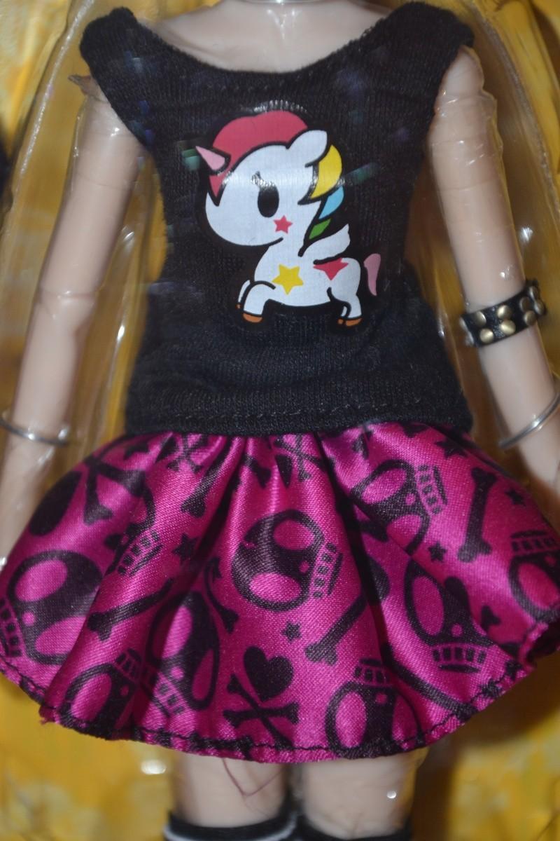 ♥ ♥ ♥ Présentation de ma Littlefée Bisou ♥ ♥ ♥ Page 15 ♥ - Page 5 1_820
