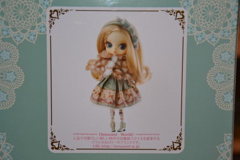 ♥ ♥ ♥ Présentation de ma Littlefée Bisou ♥ ♥ ♥ Page 15 ♥ - Page 5 1_914