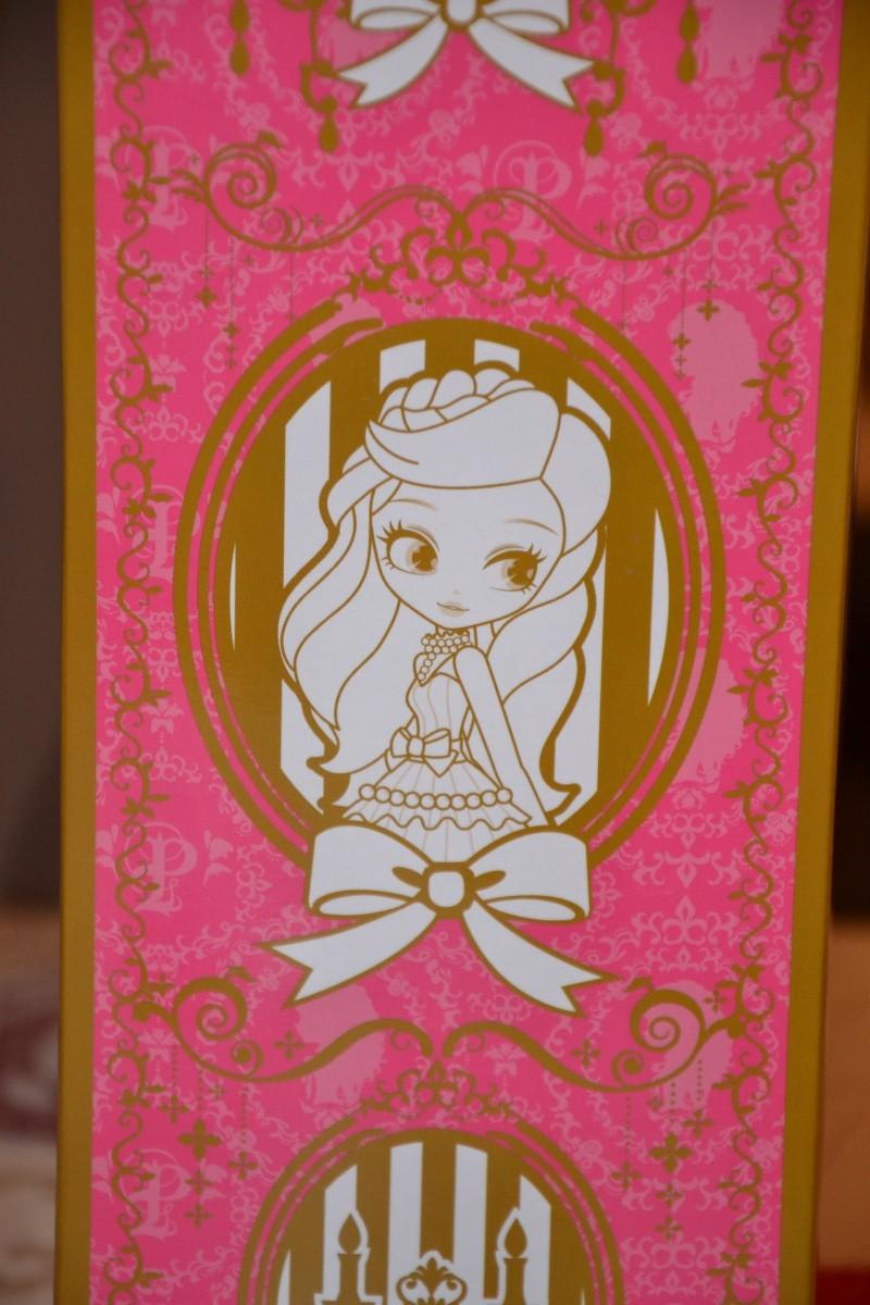♥ ♥ ♥ Présentation de ma Littlefée Bisou ♥ ♥ ♥ Page 15 ♥ - Page 5 1_917