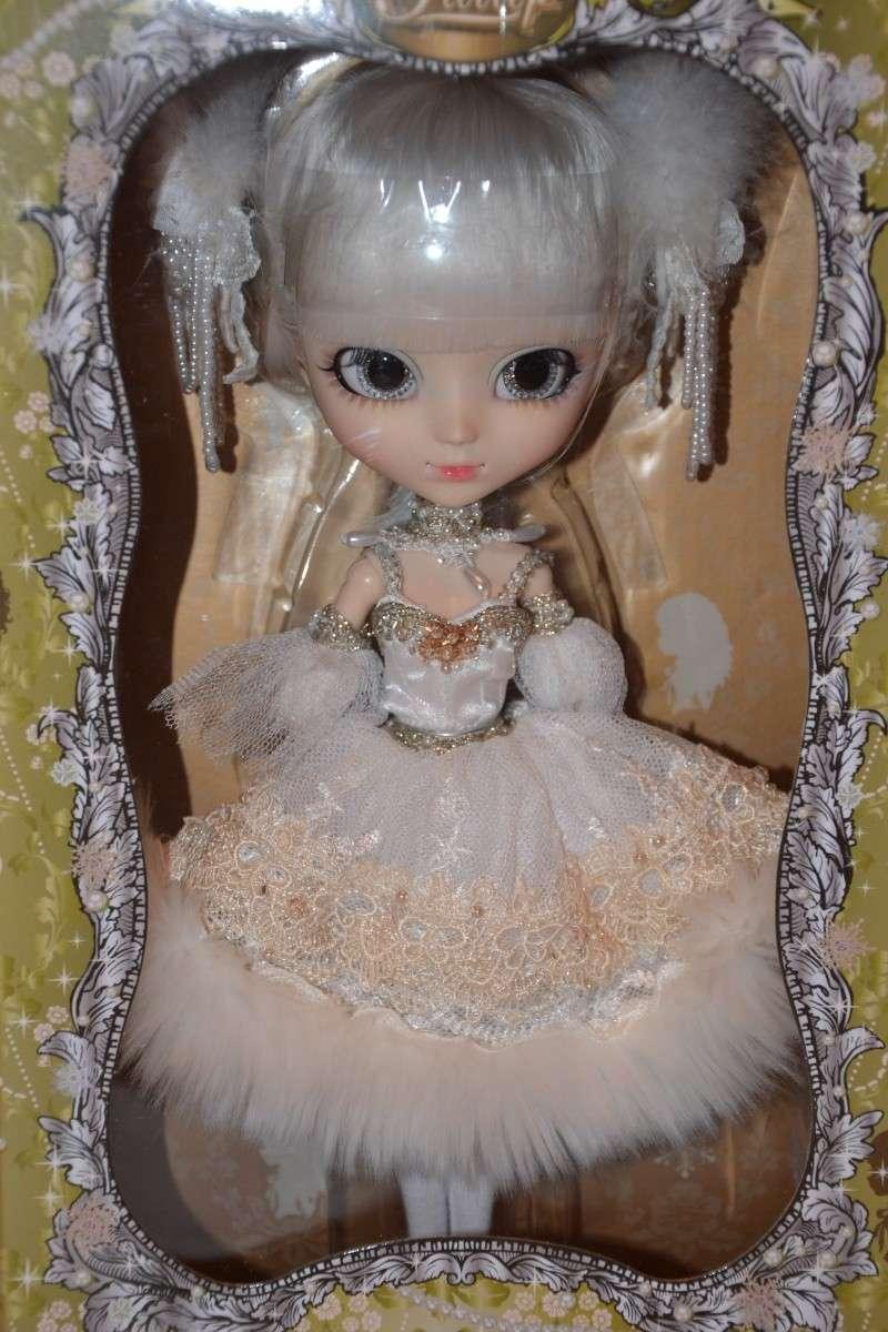 ♥ ♥ ♥ Présentation de ma Littlefée Bisou ♥ ♥ ♥ Page 15 ♥ - Page 5 Dsc_0311