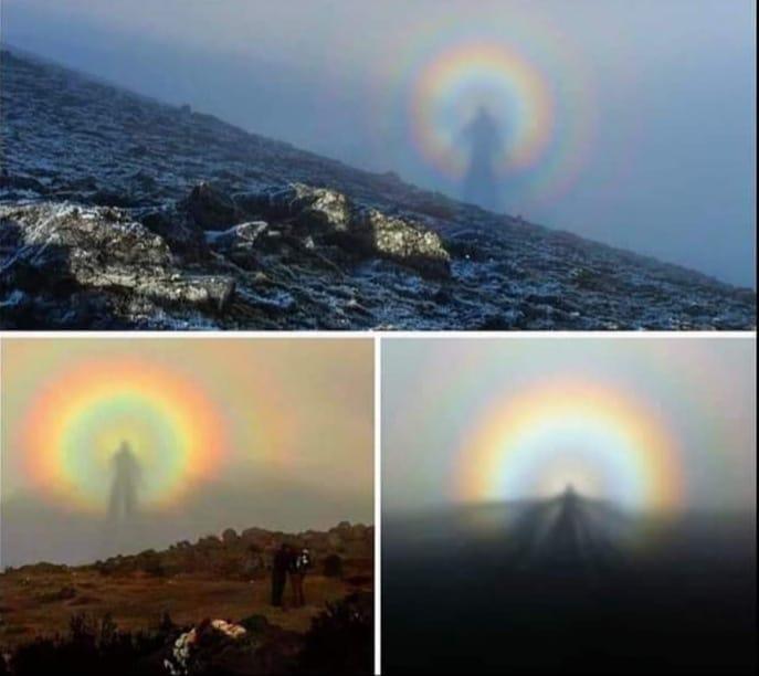 Enfin un spectre photographié Brocke10