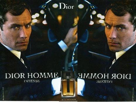 Humour en image - Page 4 Dior10