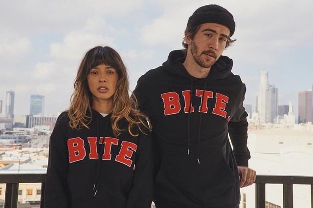 b*te, la marque dure à porter pour les francophones  Topele10