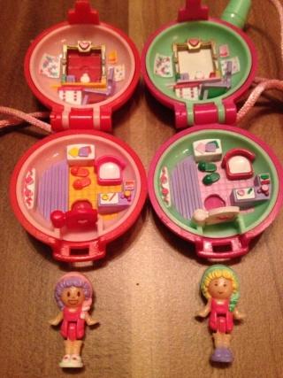 Angel Pocket Bandai 54714911