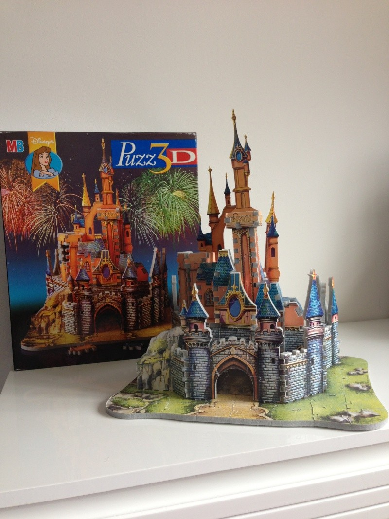 Les puzzles Disney - Page 4 Img_1317
