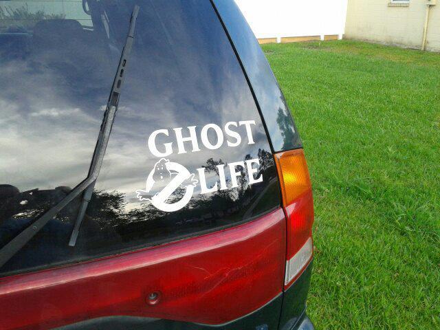 décorations pour voiture Logo_v10
