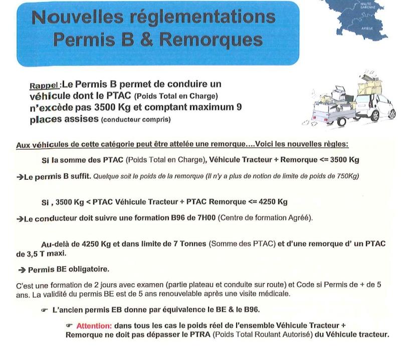 reglementation remorque 20130510