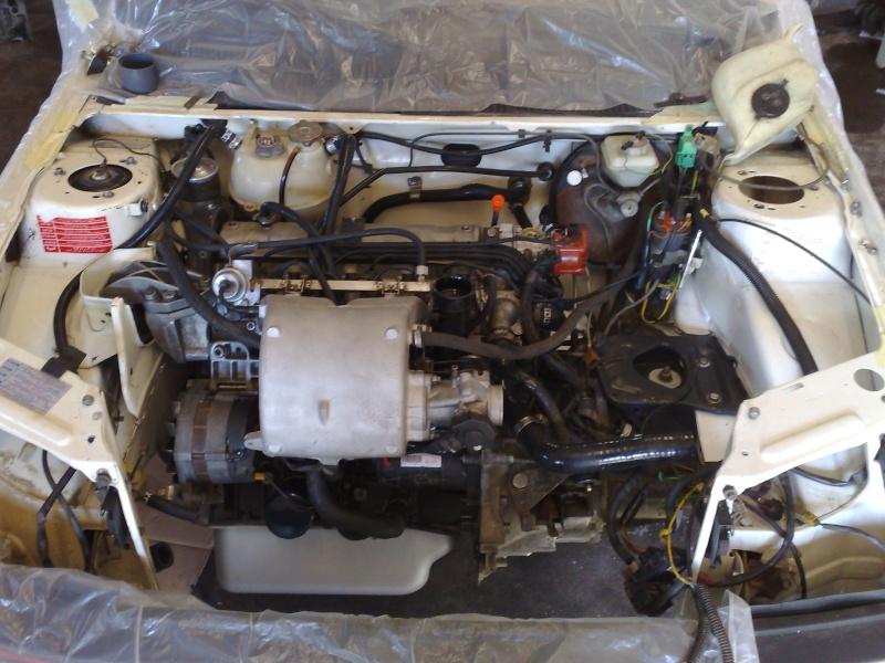 [ Mazoutix] 205 GTi 1.6 115cv blanc meije 1988 - Page 6 01052010