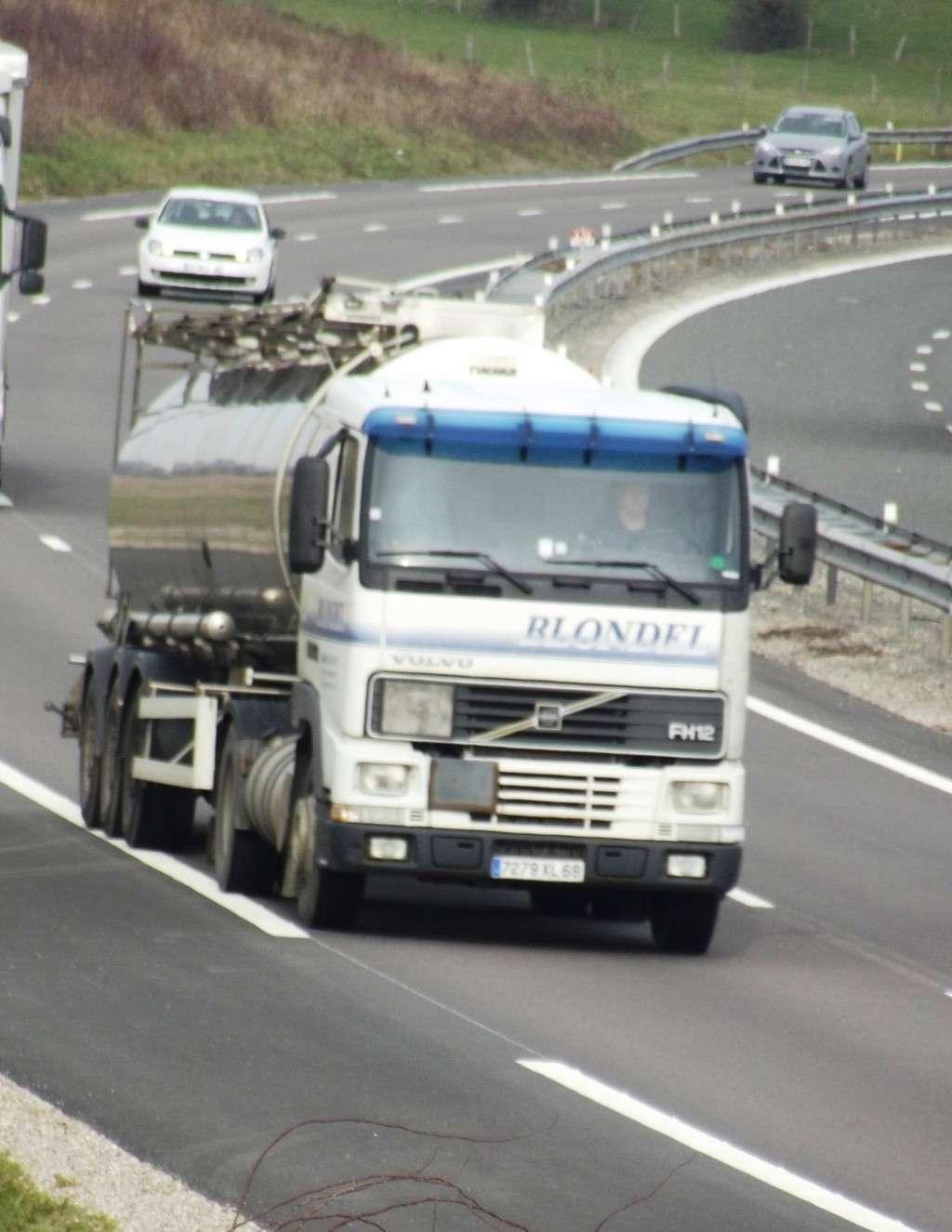 Blondel (Thann) (68)(groupe Brun Invest) Photo139