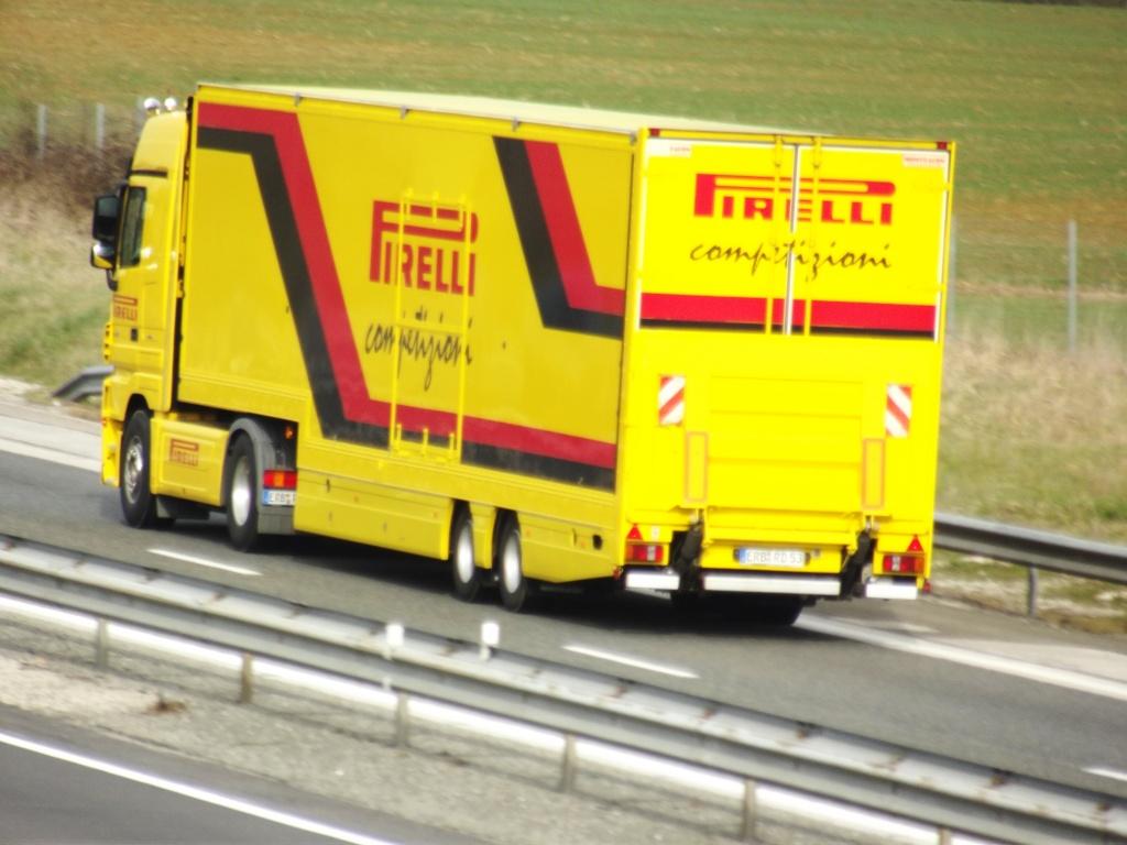 Pirelli  Photo181