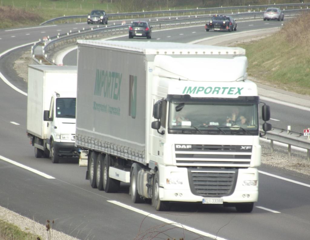 Importex (Nowy Sacz) Photo228