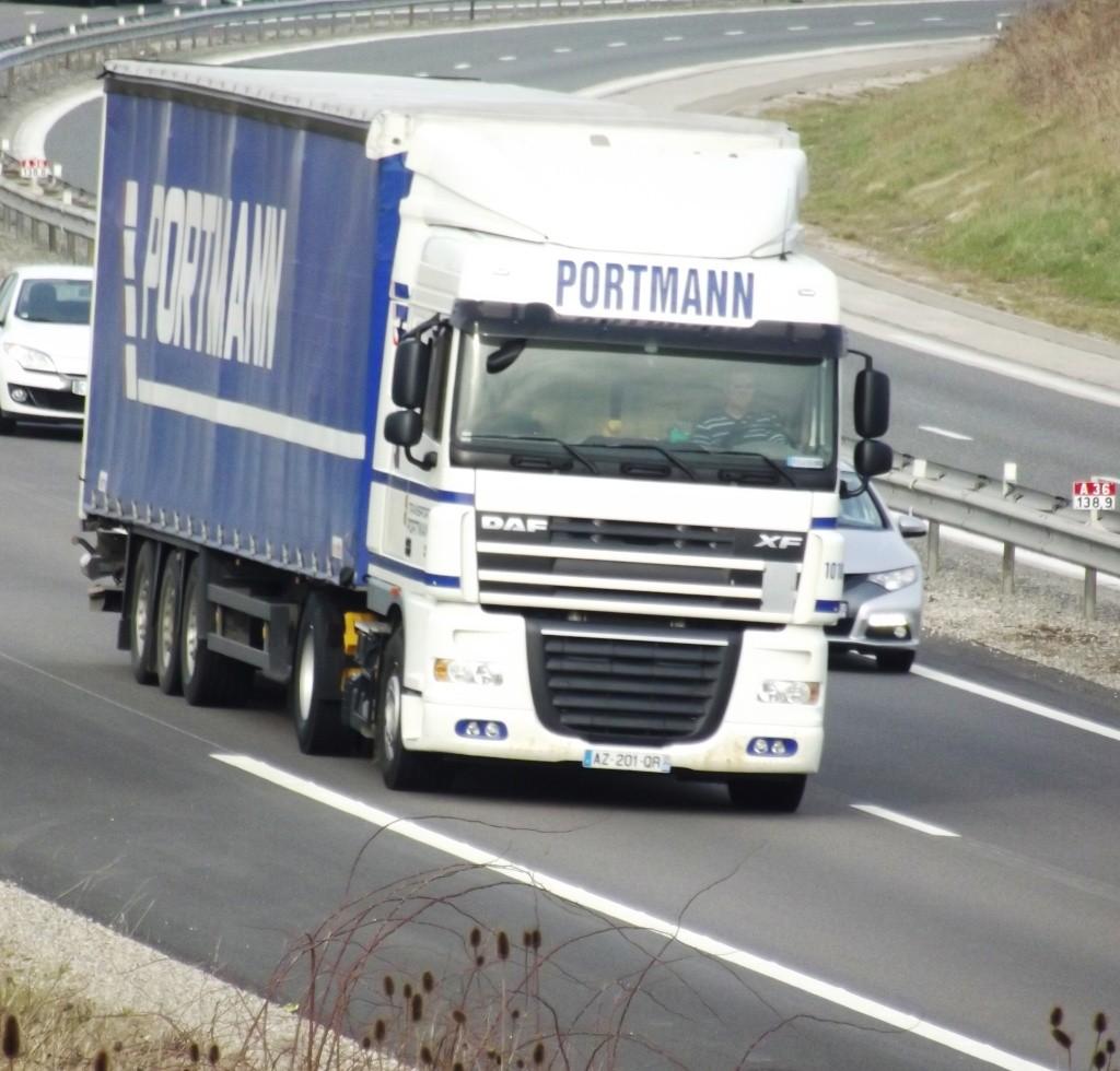 Portmann (Sausheim) (68) - Page 5 Photo235