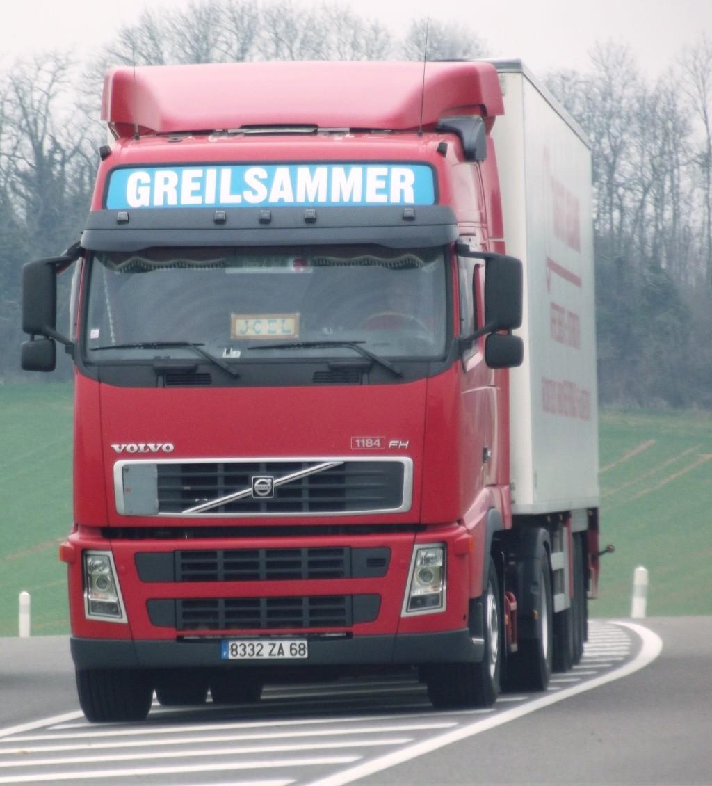 Greilsammer (Wolfgantzen) (68) - Page 3 Photo262