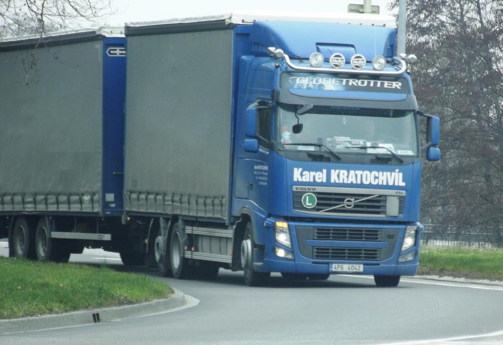 Karel Kratochvíl (Cejkovice) Photo288