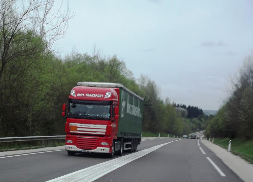 Buyl Transport (Lokeren) - Page 2 Photo490