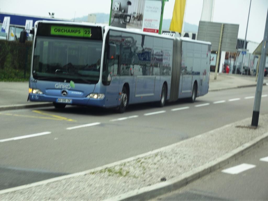 Cars et Bus de Franche Comté - Page 4 Photo525