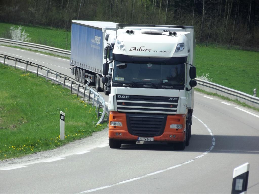 Adare Transport  (Roscrea) Photo547