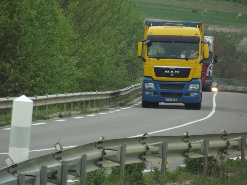 CFA Transports (Brazey en Plaine, 21) - Page 3 Photo575