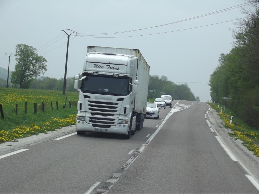 Nico Trans (Faches Thumesnil, 59) Photo654